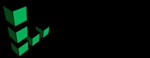 Cách nhận 100$ Credit trải nghiệm dịch vụ VPS Linode trong vòng 60 ngày, VPS Windows MIễn Phí