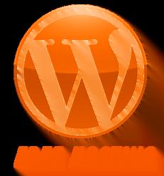 Sử dụng miễn phí 30 ngày WP Hosting tại Namecheap, WordPress Free Hosting